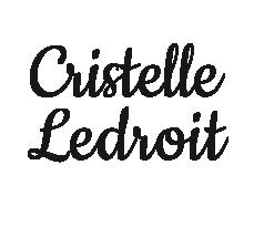 Cristelle Ledroit - Comédienne